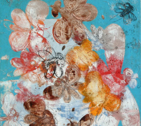 Insectes-bleus-100-100-cm