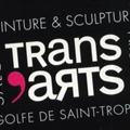 Trans Art Cogolin