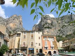 Moustiers 3
