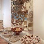 Expo céramiques 1
