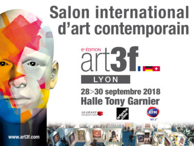 4x3_art3f_Lyon_2018