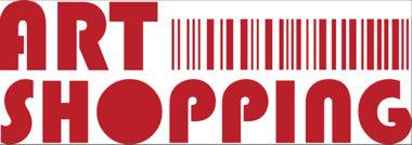 logo-ArtShopping