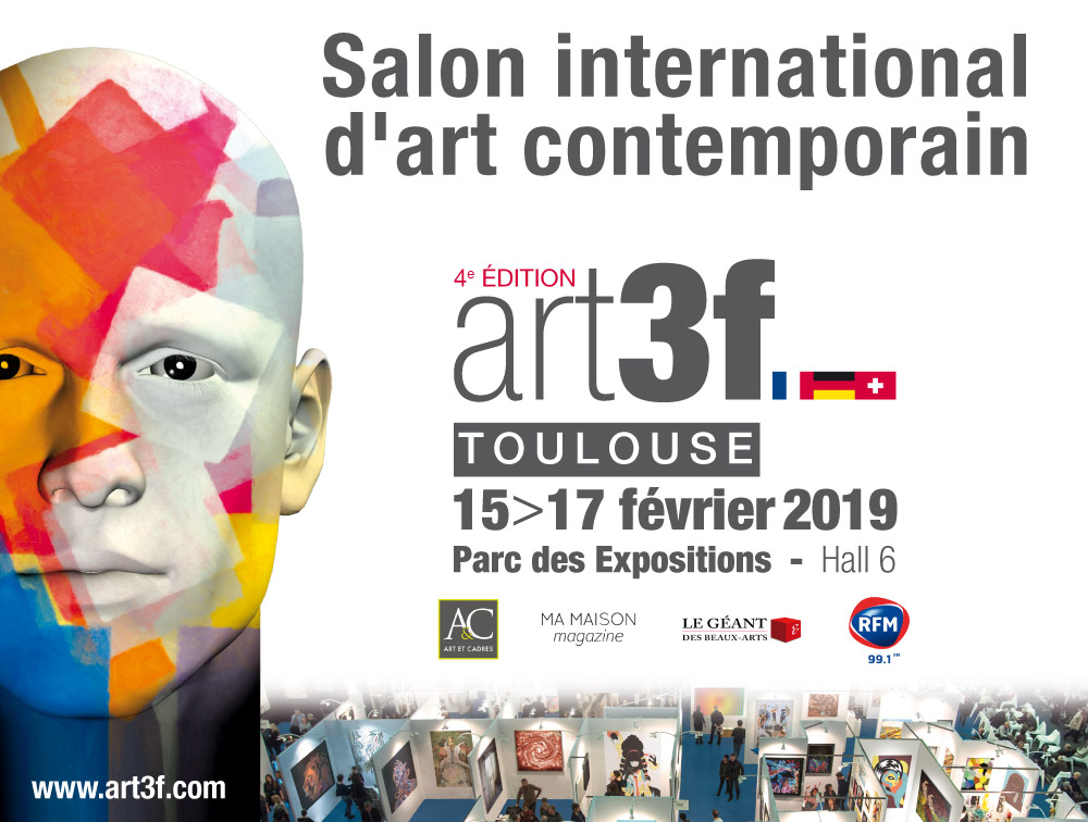 4x3_art3f_Toulouse_2019