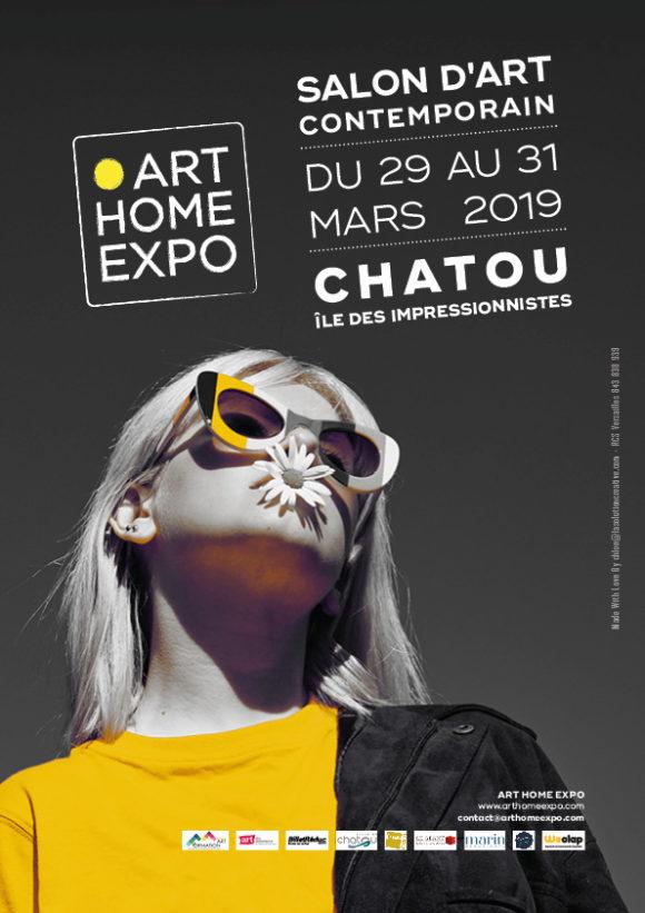 Chatou-2019-Affiche-A4