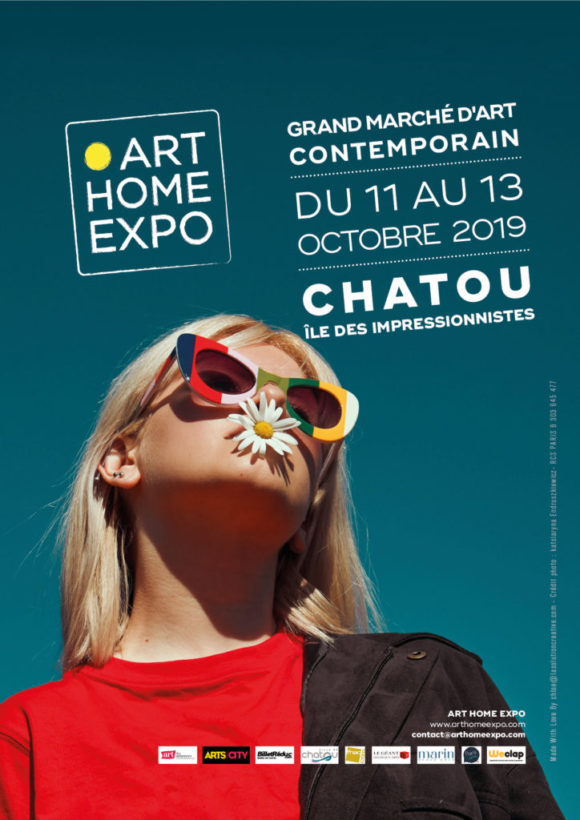 Chatou-Fall2019-affiche-web-724x1024