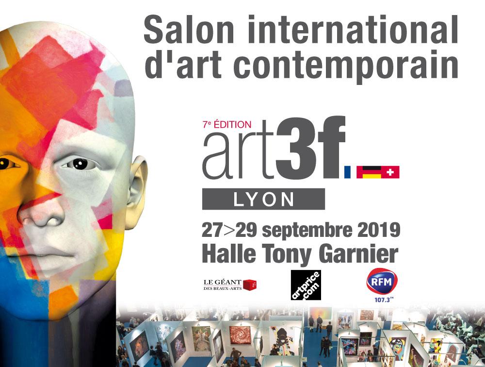 art3f_Lyon_2019